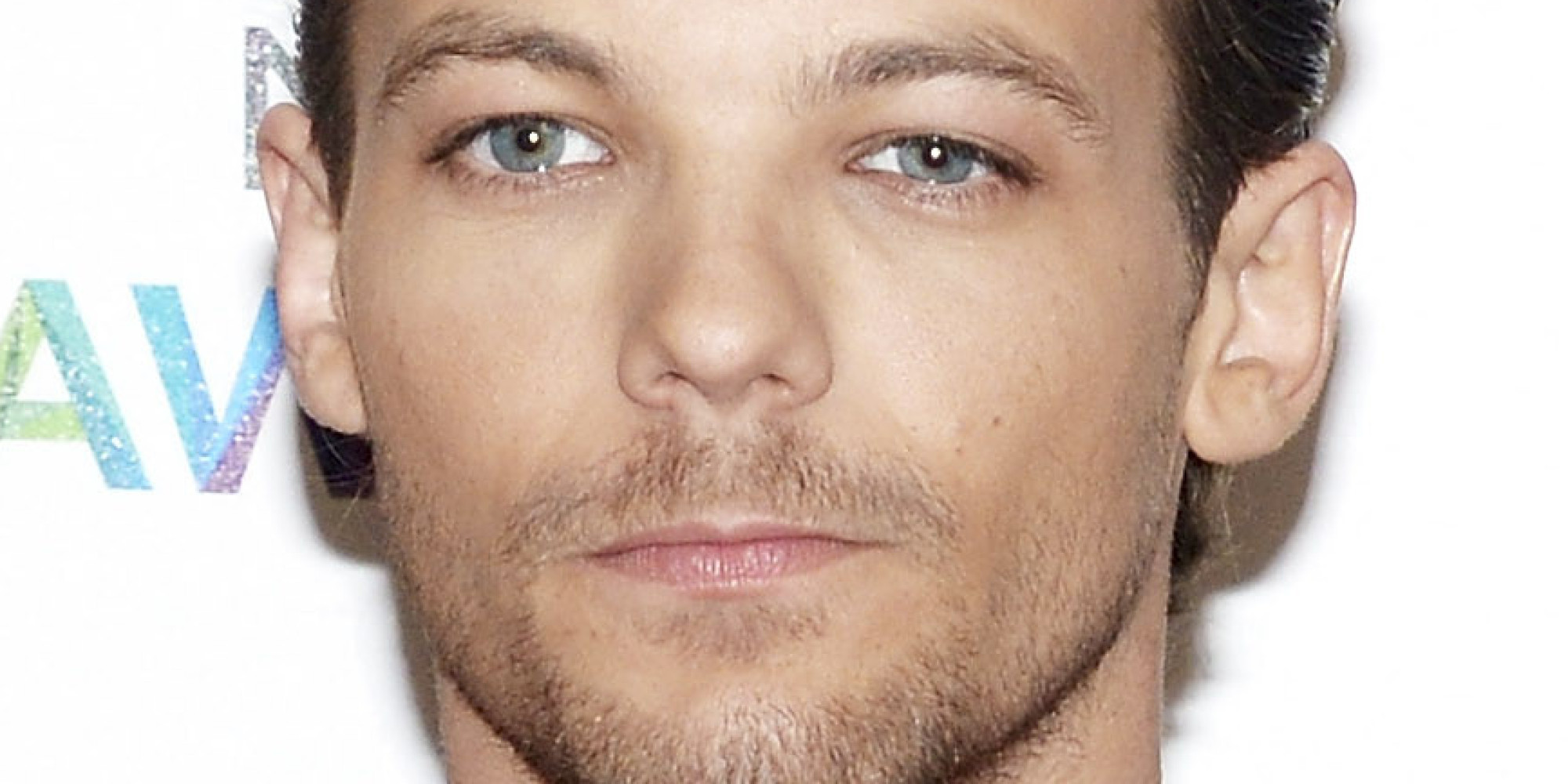 Louis Tomlinson Branded An 'Angel' As Bereaved Mother