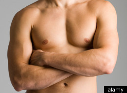 Male Cosmetic Procedures