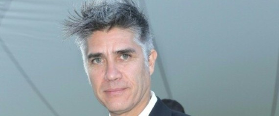 architecture alejandro aravena laur at du prestigieux prix pritzker. Black Bedroom Furniture Sets. Home Design Ideas