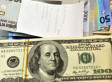 Criminal Proceeds Amounted To Over $2 Trillion In 2009: UN Report