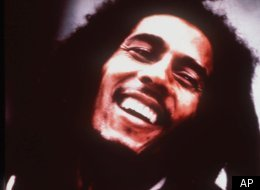WATCH: Bob Marley's Sons Carry On Dad's Dreams For Peace And Charity