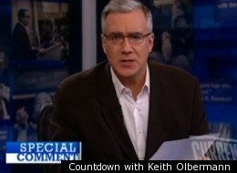 Keith Olbermann Jean Quan