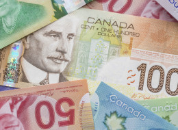 Woman To Be Featured On New Canadian Bill