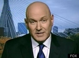Keith Ablow, Fox News Psychiatrist: Newt Gingrich's Infidelity Might Make Him A Better President