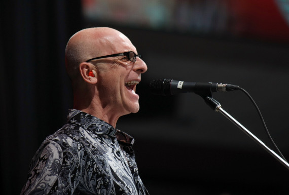 kim mitchell canadian