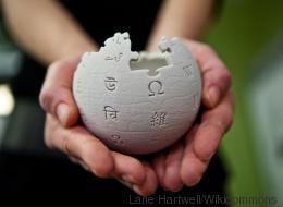 Les articles les plus improbables de Wikipedia (pour ses 15 ans)