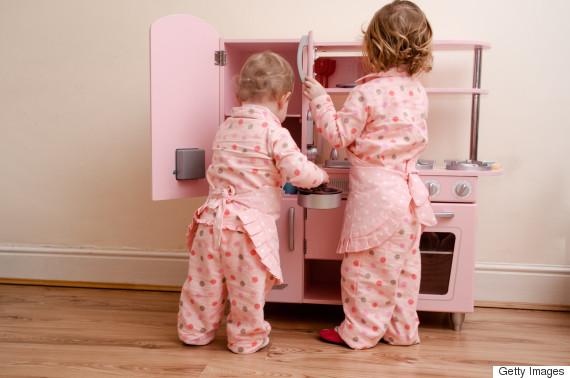 pink toys girls uk
