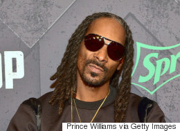 Snoop Dogg Speaks For All Xbox Players And Tells Bill Gates To