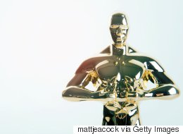 I'm Boycotting the Oscars and Here's Why You Should, Too