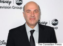 O'Leary Breaks From Tories On ISIS