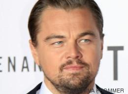 Die Oscar-Nominierungen 2016: Auch Leonardo diCaprio ist wieder dabei