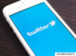 Twitter Outage Causes Social Mayhem