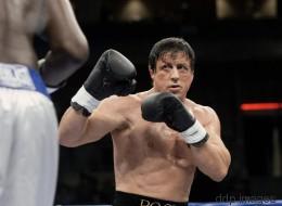 Rocky ist zurück im Kino: Das sind die spannendsten Fakten zur Reihe