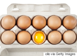 5 Protein-Rich Breakfasts For People Who Hate Eggs