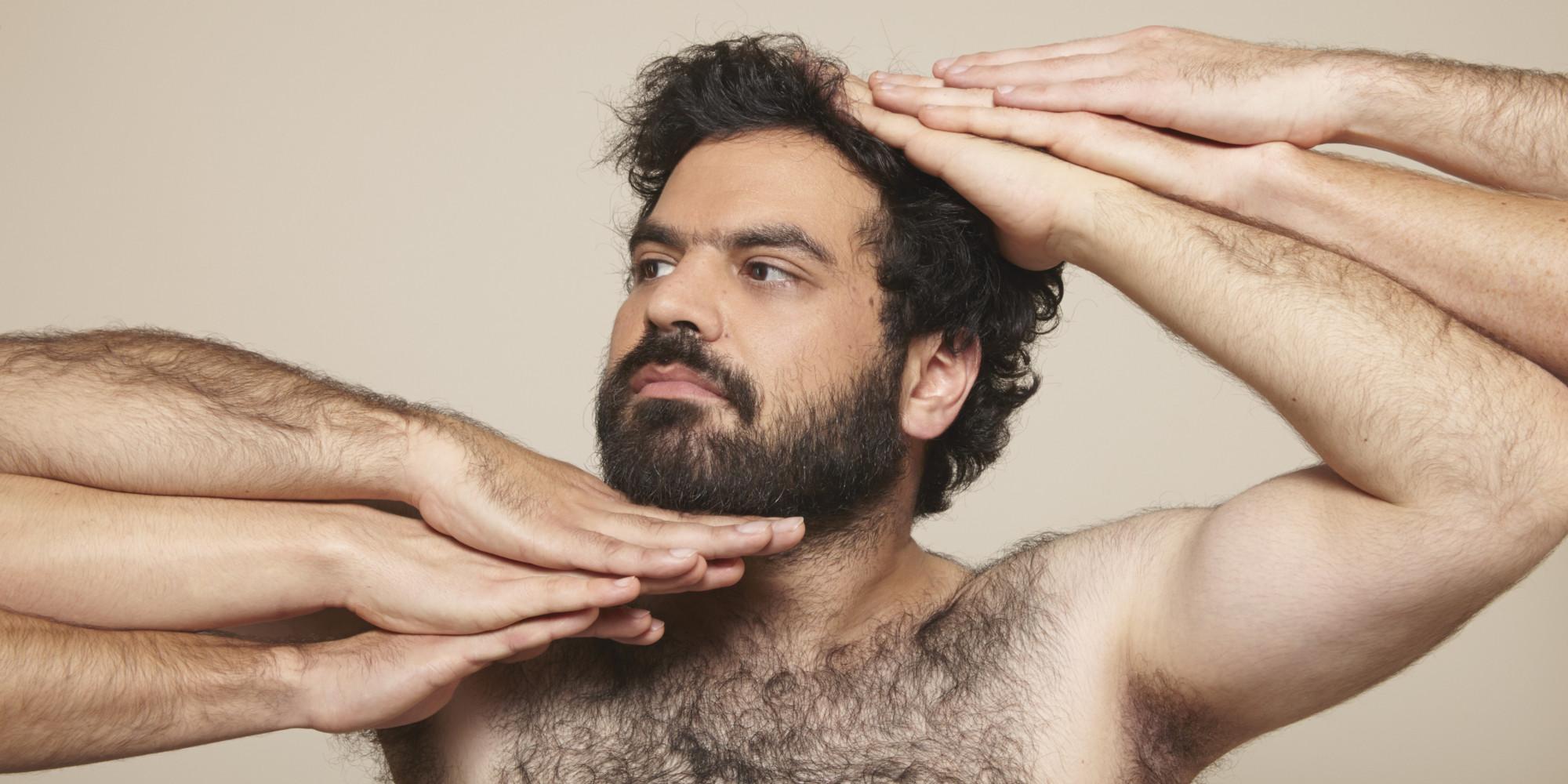 Порно волосатые медведи бесплатно