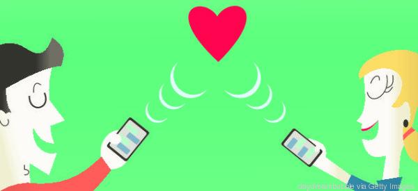 Dating seiten dänemark