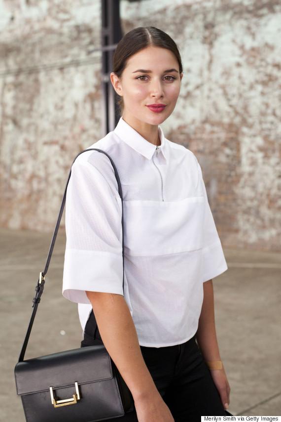 sydney fashion blogger carriageworks
