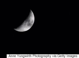 Chine : Objectif face cachée de la Lune pour 2018