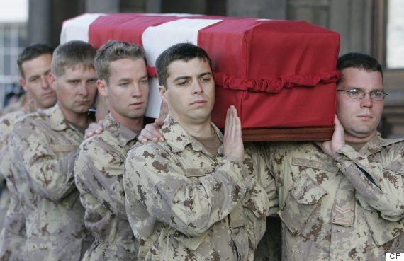 glyn berry funeral