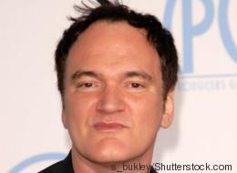 Wird Quentin Tarantinos neuer Film zum Flop?
