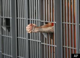 Drug Sentencing Reforms Halt Decades of Prison Population Growth