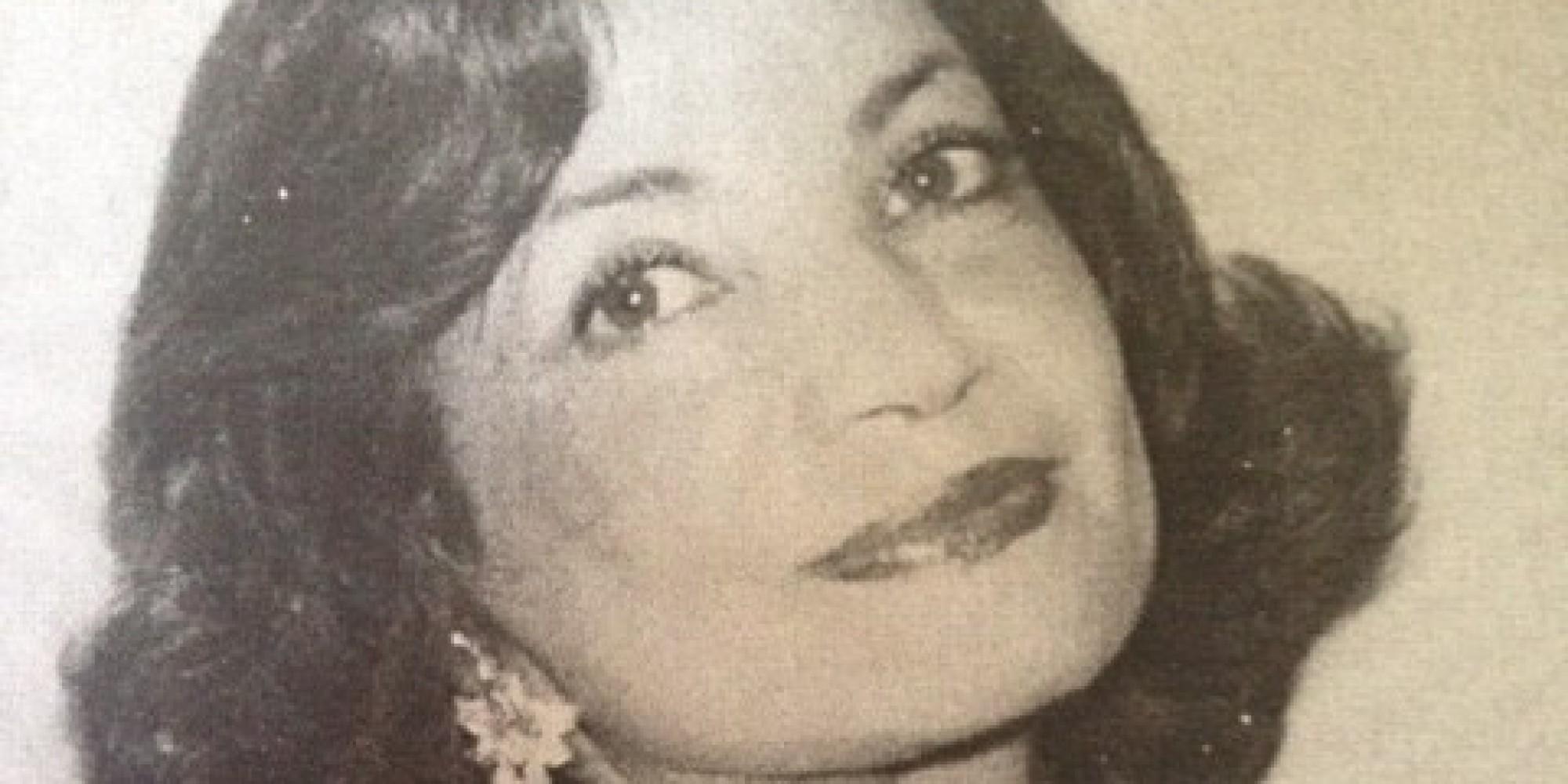 In Tribute to Princess Ashraf Pahlavi: A Jewel of Iran