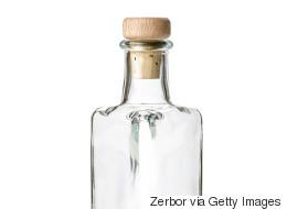 Le vinaigreblanc: l'allié du ménage au naturel