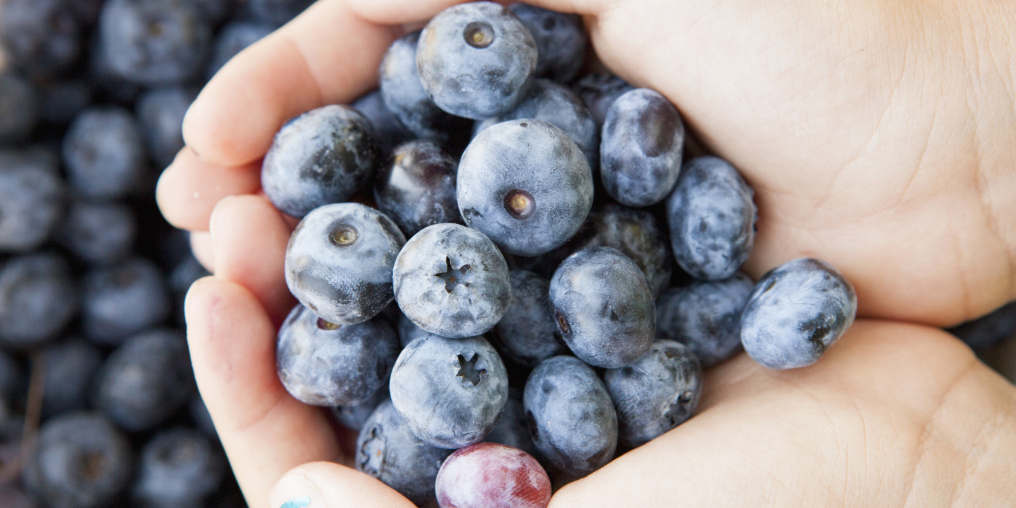 Foods that help with erectile dysfunction