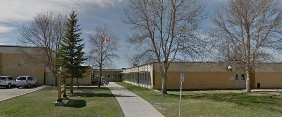 LINDALE ELEMENTARY SCHOOL