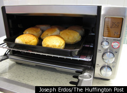 The Best Canned Biscuits Our Taste Test Results Huffpost