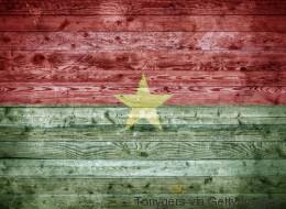 Le Burkina Faso est-il dangereux pour les Canadiens?