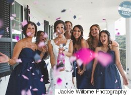 50 Wedding Photos That Are The Best Of The Best