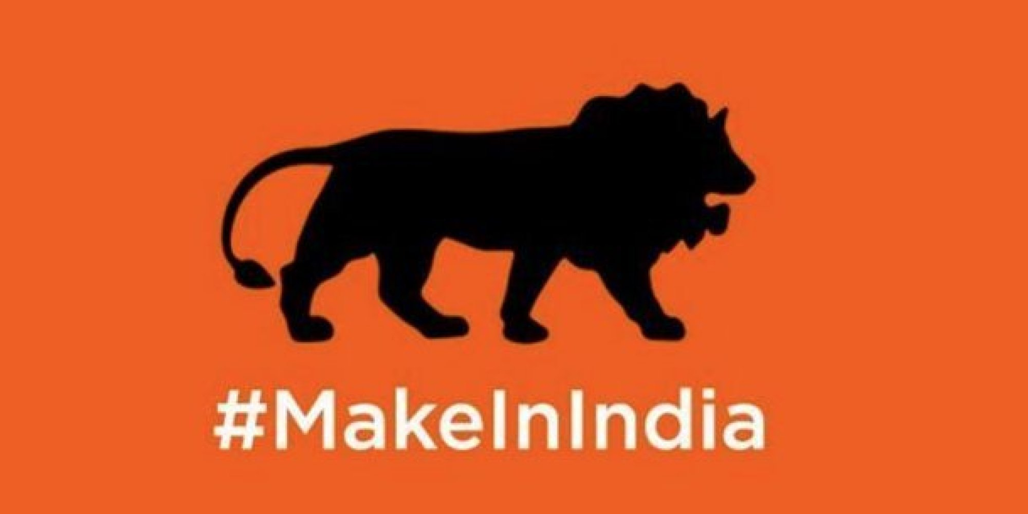 make in india Recruitment (hiring) refers to the overall process of attracting, shortlisting,  selecting and appointing suitable candidates for jobs (either permanent or  temporary).