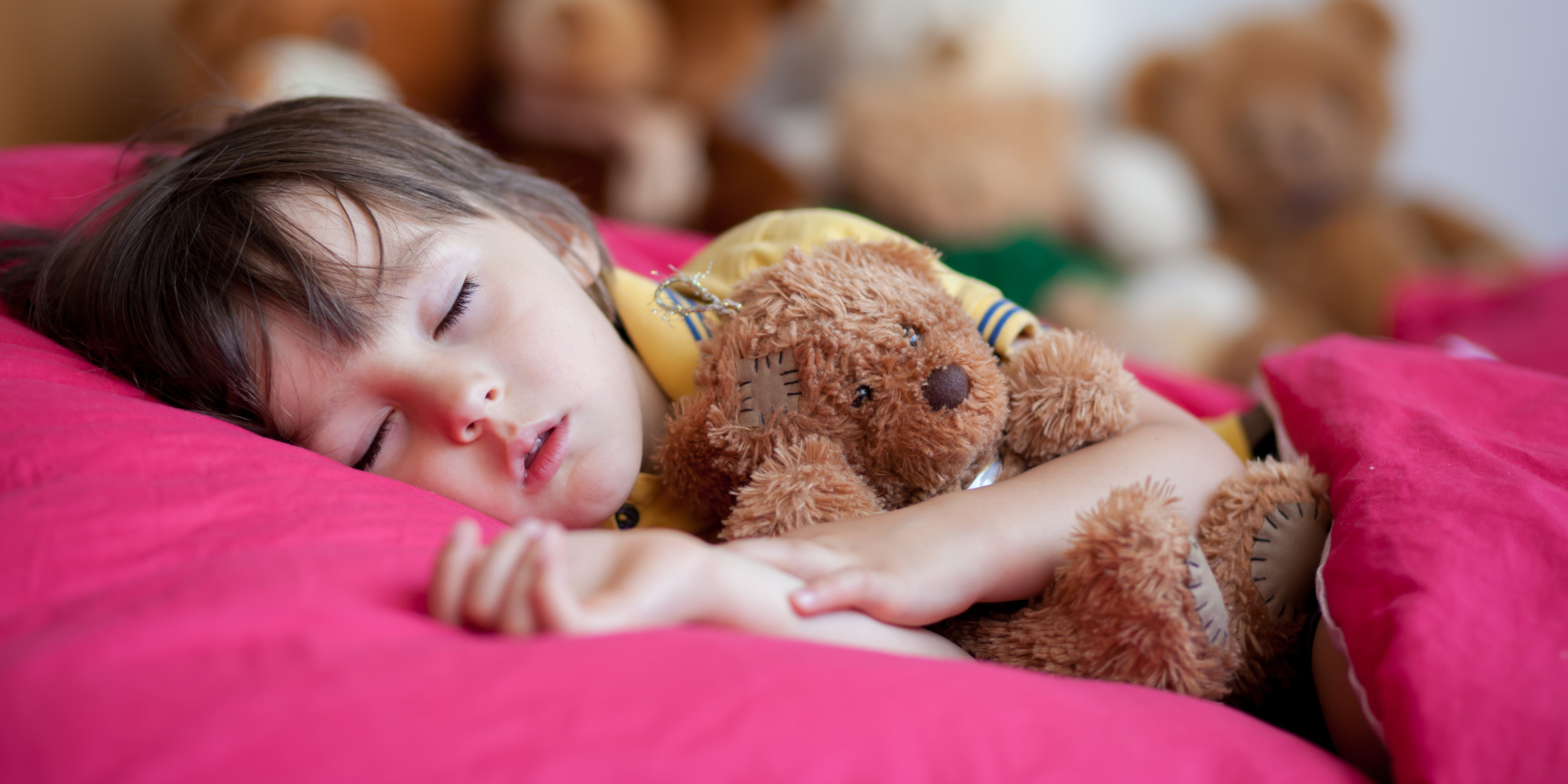 help my child won 39 t go to sleep 4 tips for a blissful. Black Bedroom Furniture Sets. Home Design Ideas