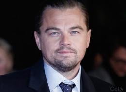 Leonardo DiCaprios Oscar-Dilemma