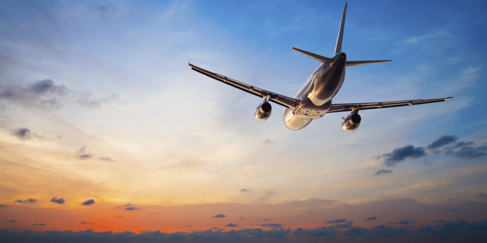 6 Must Have Accessories for Any Business/Plane Trip | HuffPost