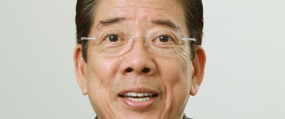 KIYOSHI NISIKAWA
