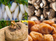Dinner Is A Date With The Doctor: 5 Asian Superfoods
