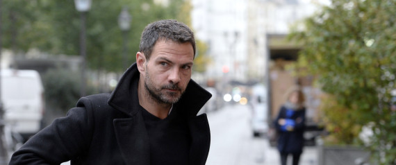 ENREGISTREMENT AFFAIRE KERVIEL