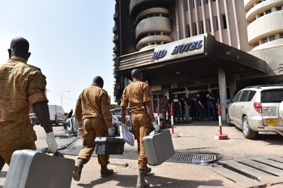 burkina faso attack 2016