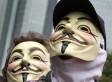 Hackers Threaten Zetas Drug Cartel
