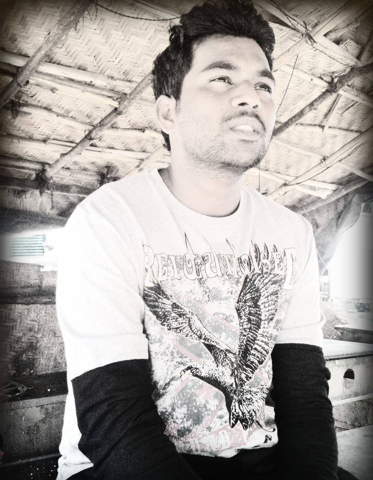 dalit student suicide