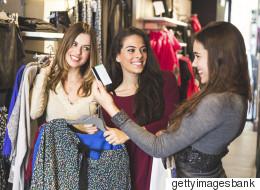 남부럽지 않은 쇼핑 능력자가 되는 방법 4