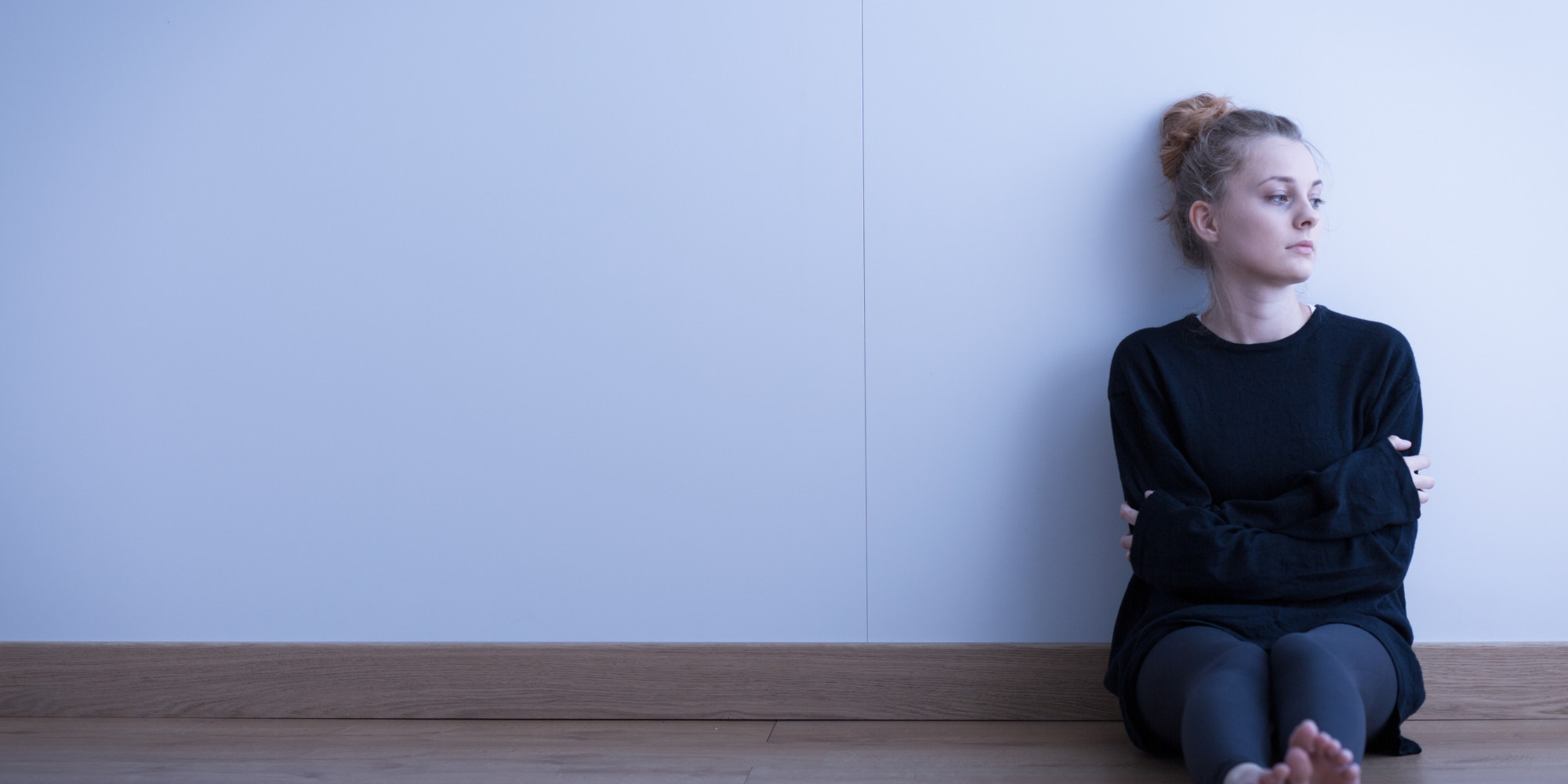 Blue Monday 'Trivialises Depression', Say Mental Health ...