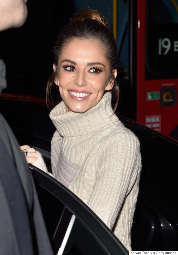 Cheryl Fernandez-Versini Divorce: Star To Keep Husband Jean-Bernard's ...: www.huffingtonpost.co.uk/2016/01/18/cheryl-fernandez-versini...
