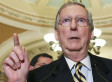 Republican Lawmakers Spin Funding Tall Tales