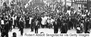 MARTIN LUTHER KING MEMPHIS WORKERS