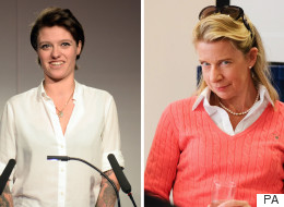 Jack Monroe Sues Katie Hopkins Over Embarrassing War Memorial Vandalism Mixup