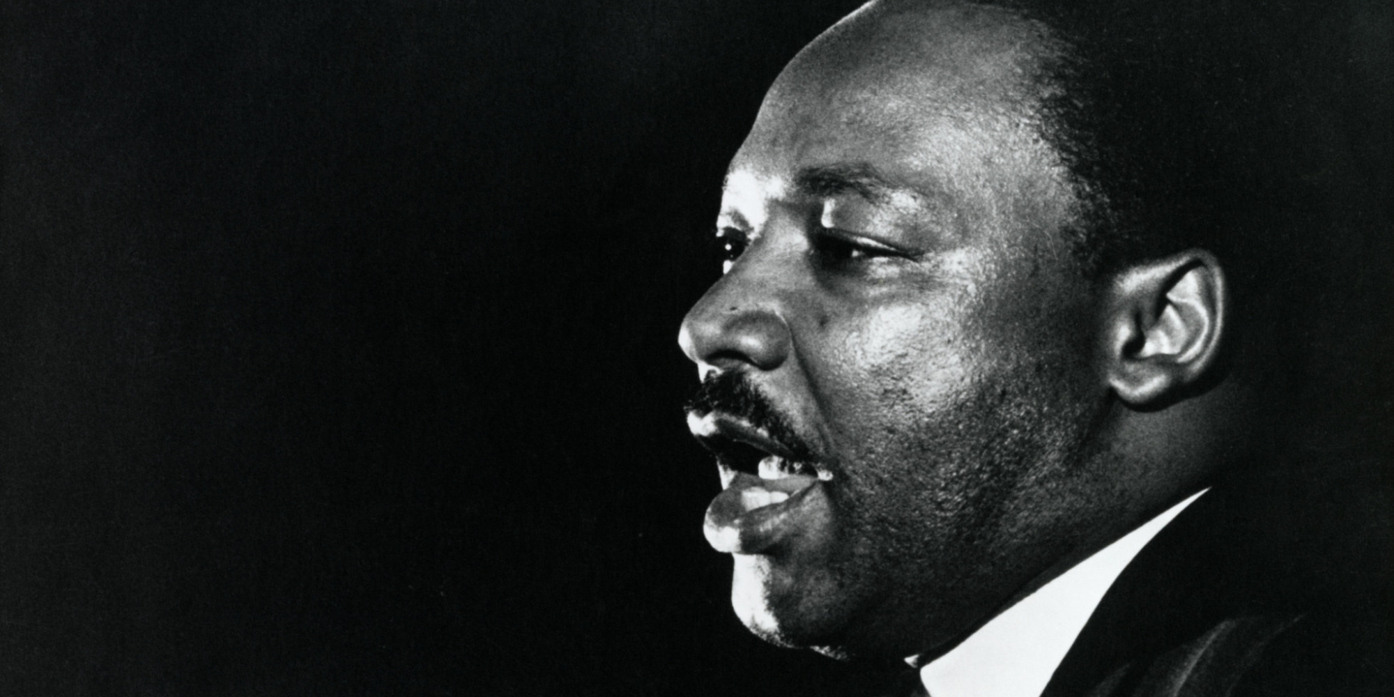 5 Ways Martin Luther King Inspired the World By Having a ...
