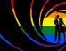 uk-gay-news